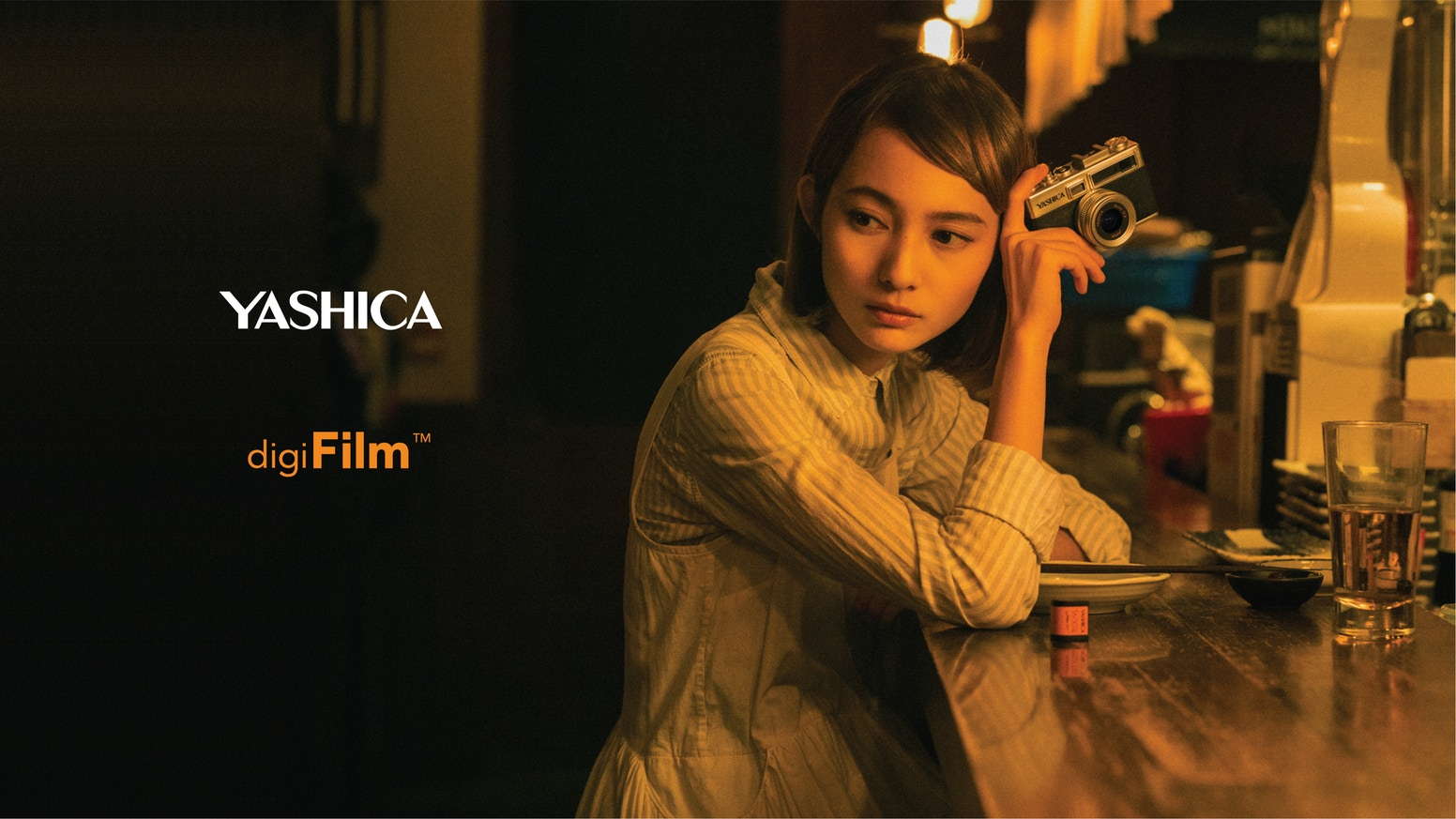 digifilm_yashica