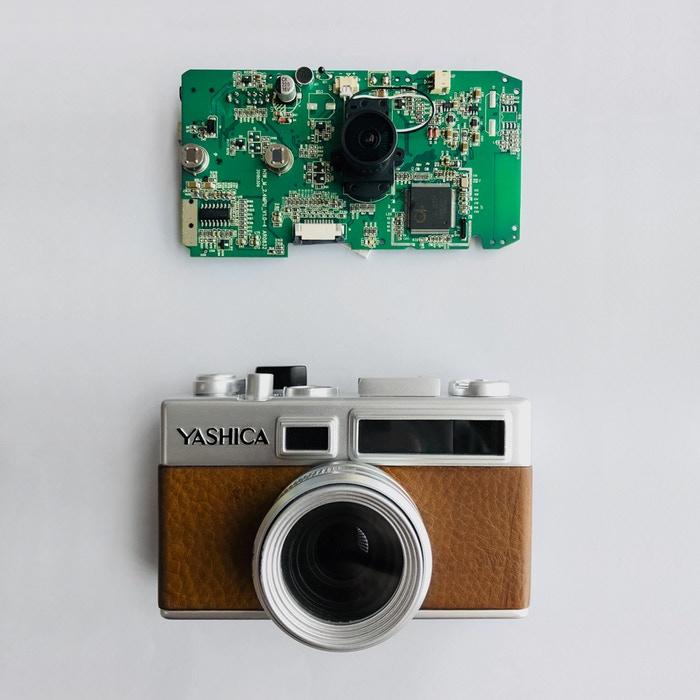 kickstarter_digifilm