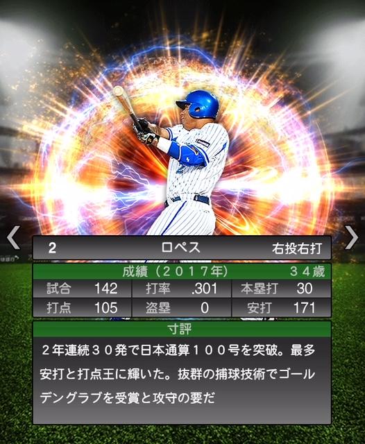 2018-Series2-ロペス-寸評