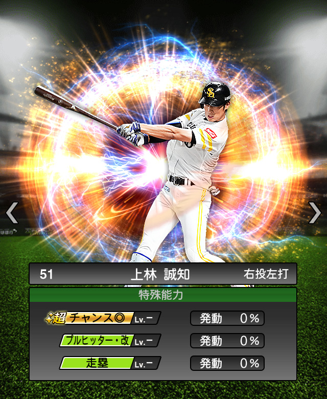2018-Series2-上林誠知-特殊能力