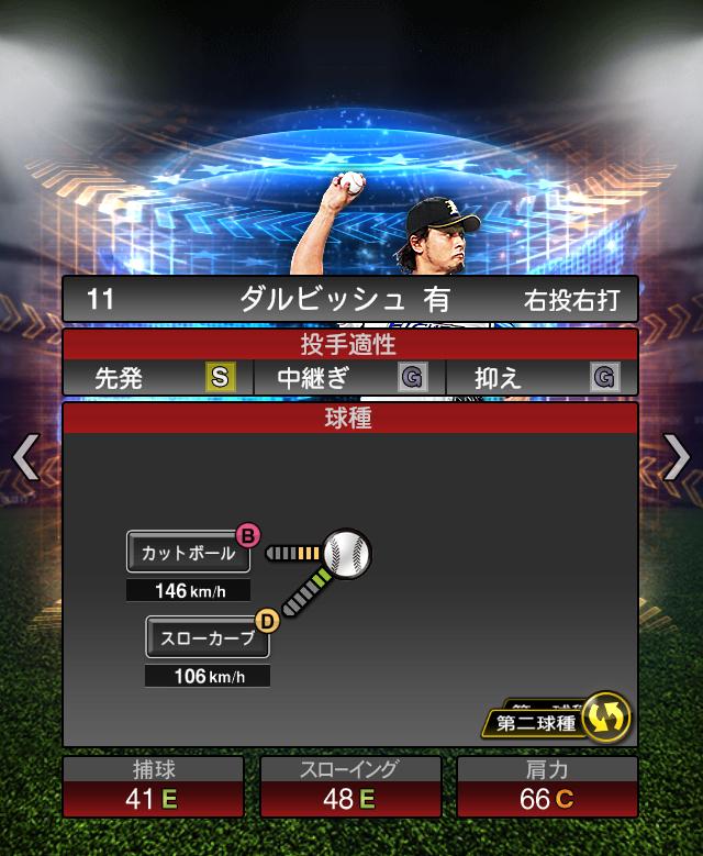 2018-Series2-WS-ダルビッシュ有-投手適性2