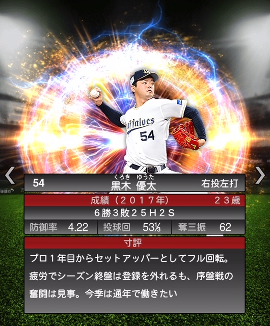 2018-s2-黒木優太-寸評
