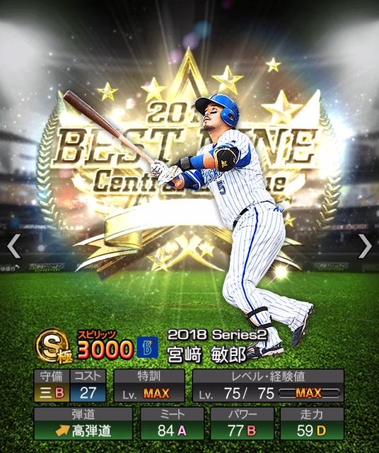 2018-b9-宮崎敏郎