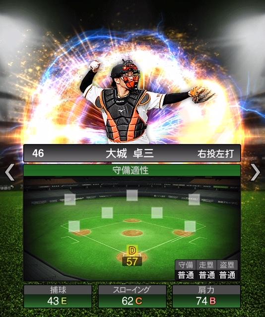 2018-s2-大城卓三‐守備適性