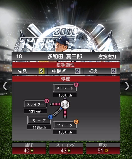 2018-th-多和田真三郎-投手適性