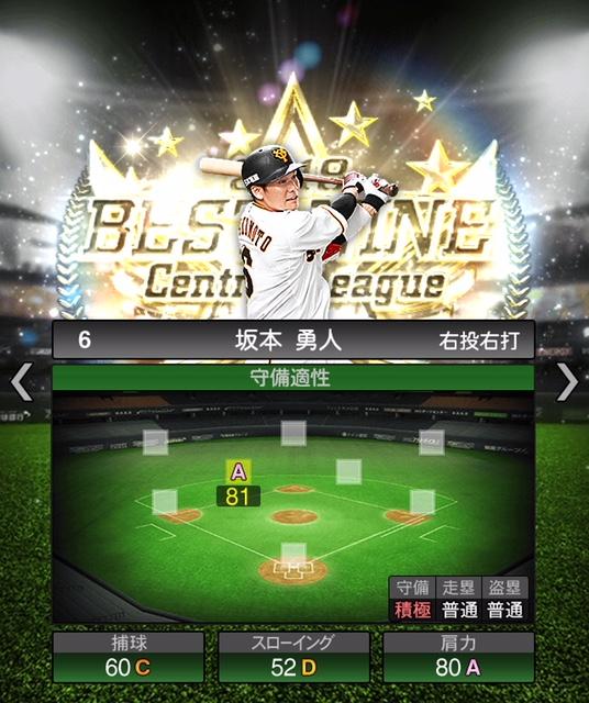 2018-b9-坂本勇人-守備適性