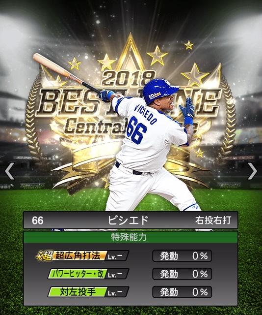 2018-b9-ビシエド-特殊能力
