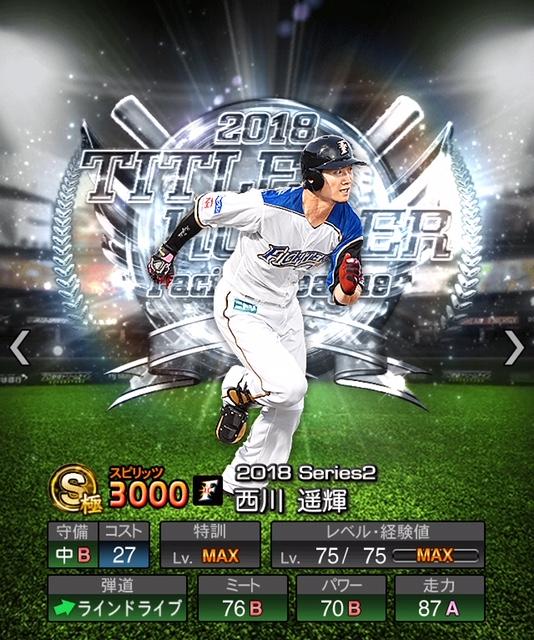 2018-th-西川遥輝