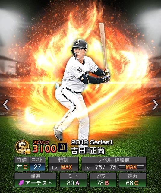 2091-s1-吉田正尚