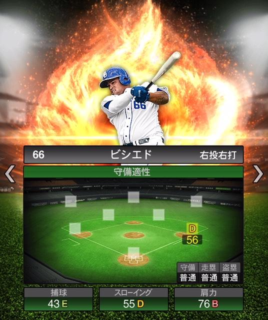 2019-s1-ビシエド-守備適性