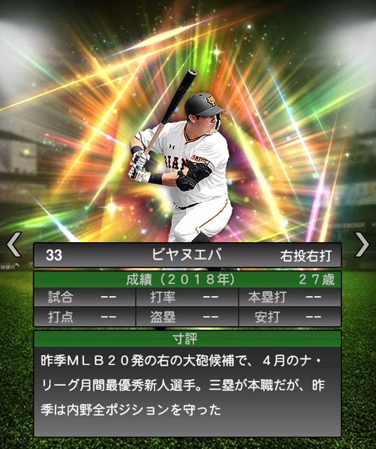 2019-s1-ビヤヌエバ-寸評