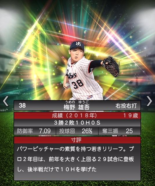2019-s1-梅野雄吾-寸評