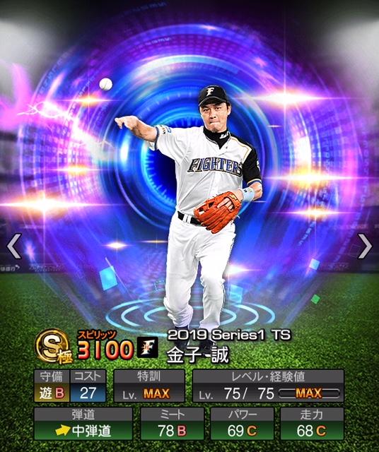 2019-ts-金子誠