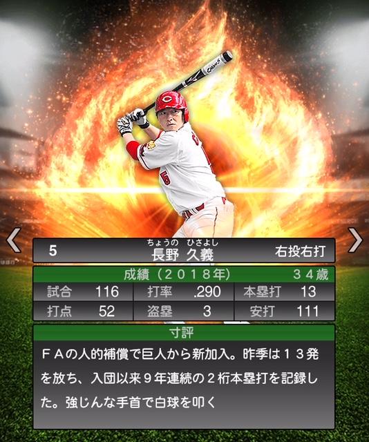 2019-s1-長野久義-寸評