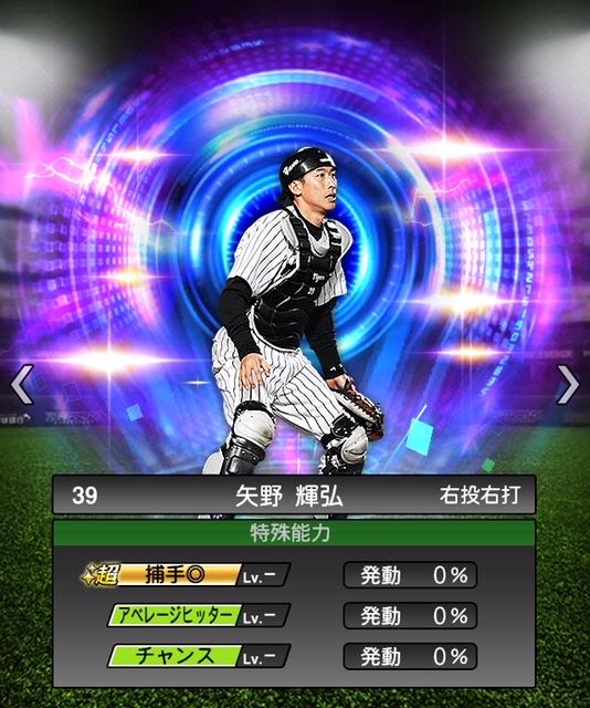 2019-ts-矢野輝弘-特殊能力