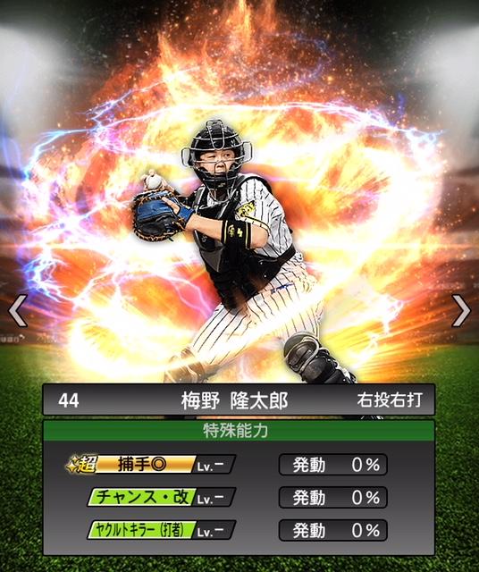 2019-s2-梅野隆太郎-特殊能力