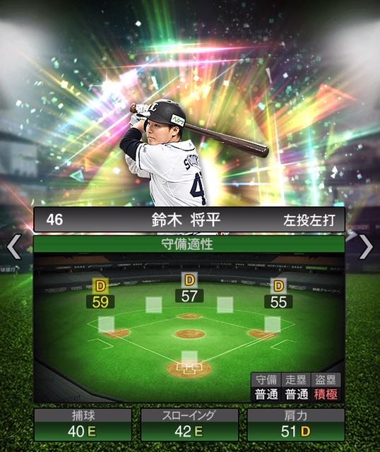 2019-s2-鈴木将平-守備適性