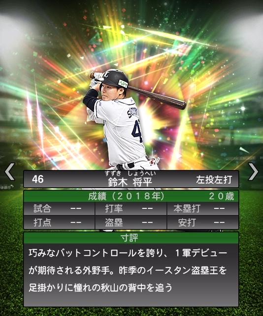 2019-s2-鈴木将平-寸評