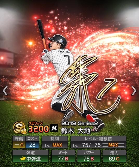 2019-anv-鈴木大地