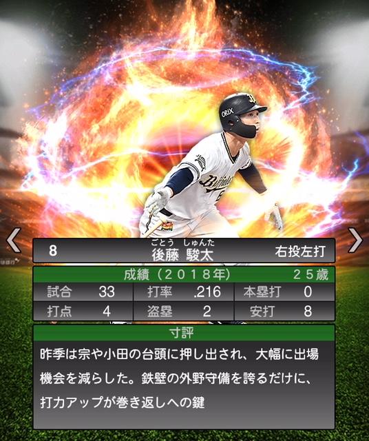 2019-s2-後藤駿太-寸評