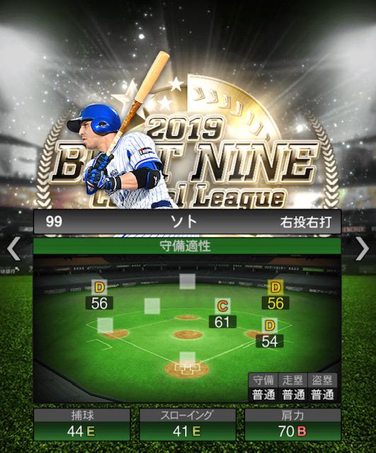 2019-b9-ソト-守備適性