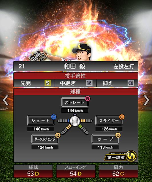 2019-s2-和田毅-投手適性-第一球種