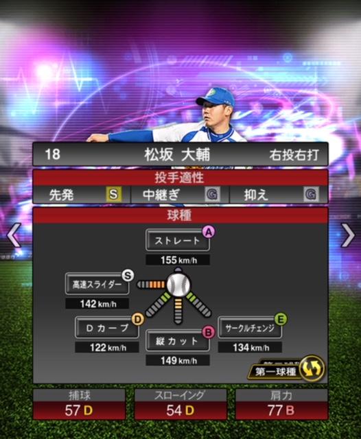 2020-TS-松坂-変化球1