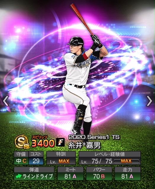 2020-ts−糸井嘉男