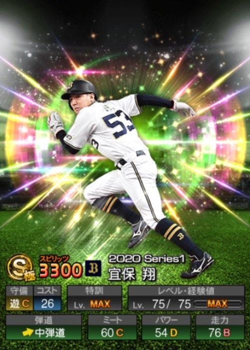 2020-hope−宜保翔