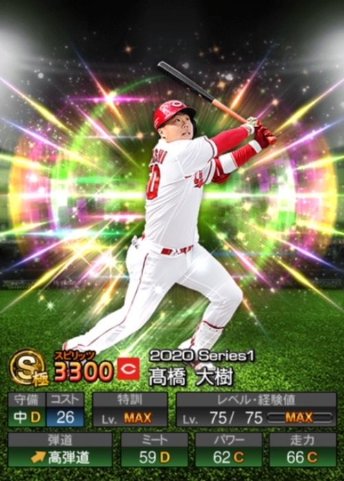 2020-hope−高橋大樹