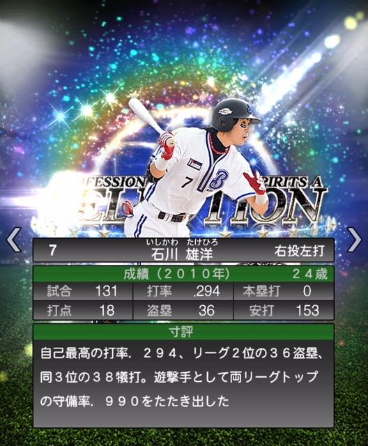 2020−se-石川雄洋−寸評