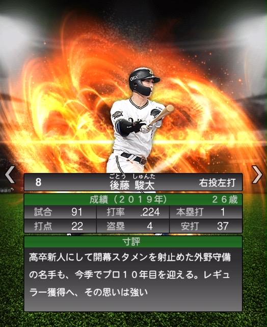 2020-s1−後藤駿太−寸評