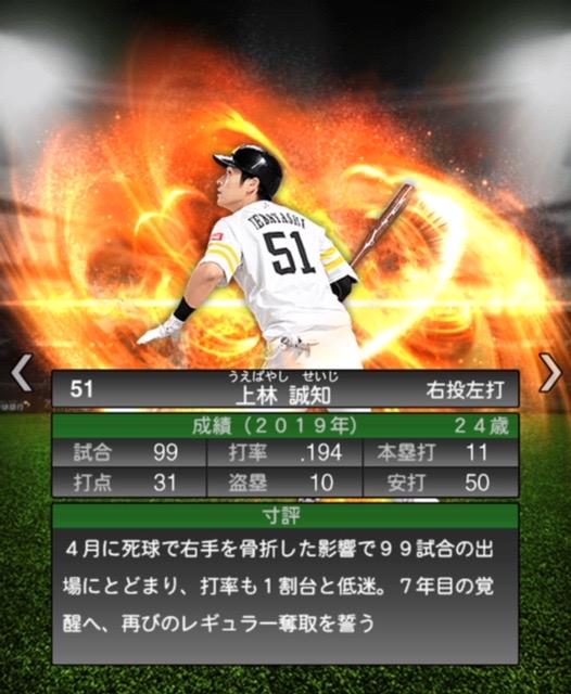 2020-s1−上林誠知−寸評