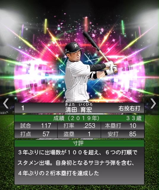 2020-s2−清田育宏−寸評