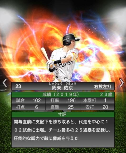 2020-s2−周東佑京−寸評