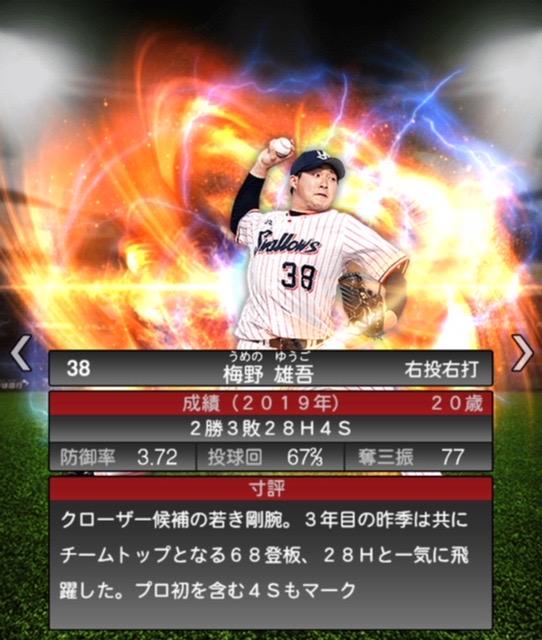 2020-s2−梅野雄吾−寸評
