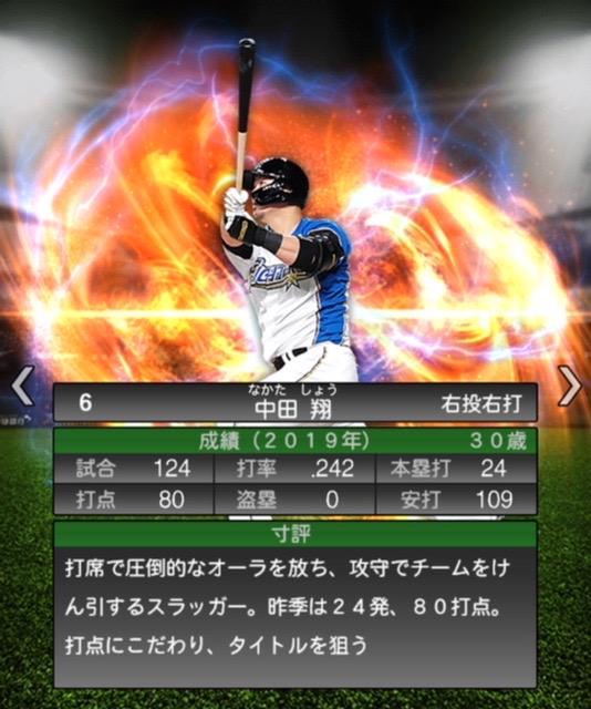 2020-s2−中田翔−寸評