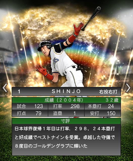 2020-OB-SHINJO-寸評