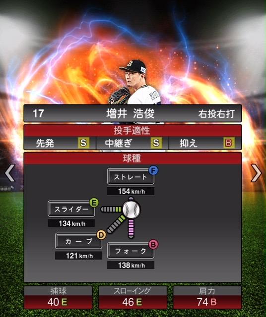 2020-s2−増井浩俊−投手適性