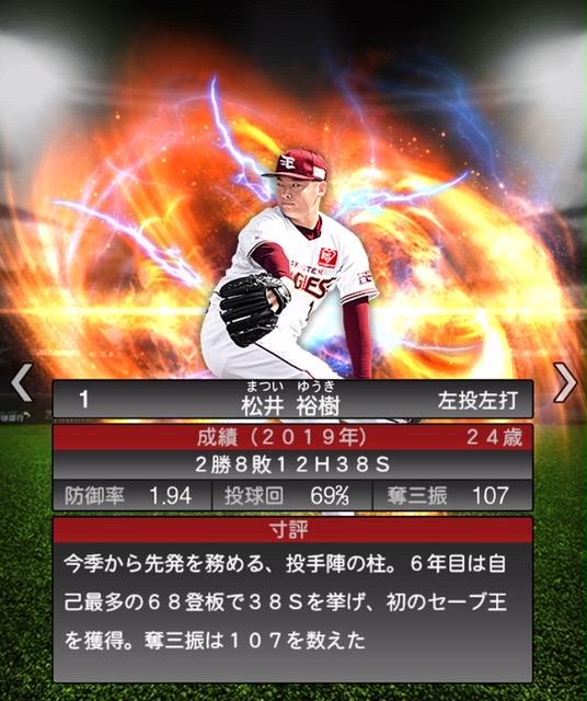2020-s2−松井裕樹−寸評